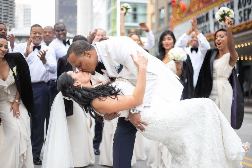 rhodes cheatham wedding pr 00608 51 1073121 1563483800