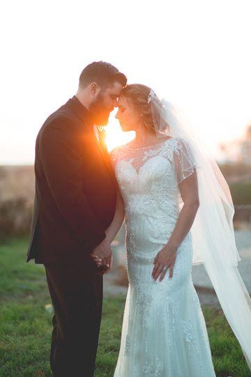 011pismo wedding