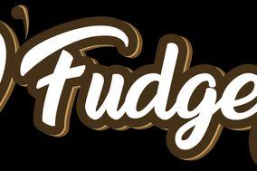 O Fudge!