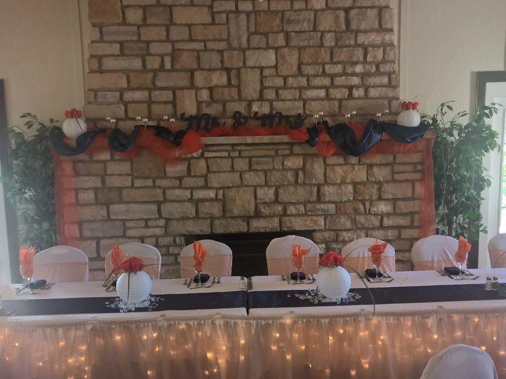 Tmx 03 Hall 51 793121 158014004624732 Hebron wedding band