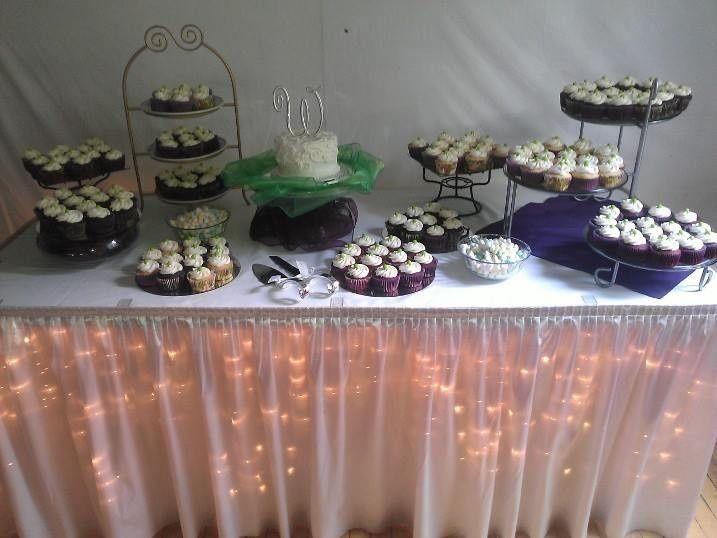 Tmx 1447113006180 Photo 5 Hebron wedding band