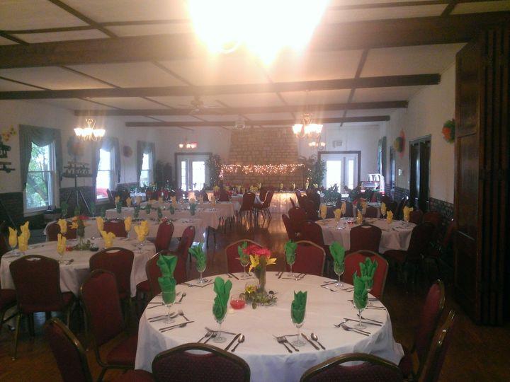Tmx 1447113117118 Wp20140719015 Hebron wedding band