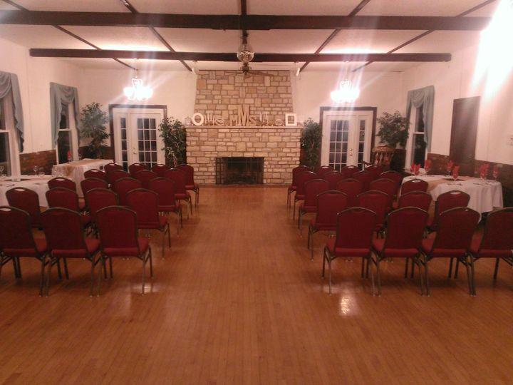 Tmx 1447113305744 Wp20141107003 Hebron wedding band