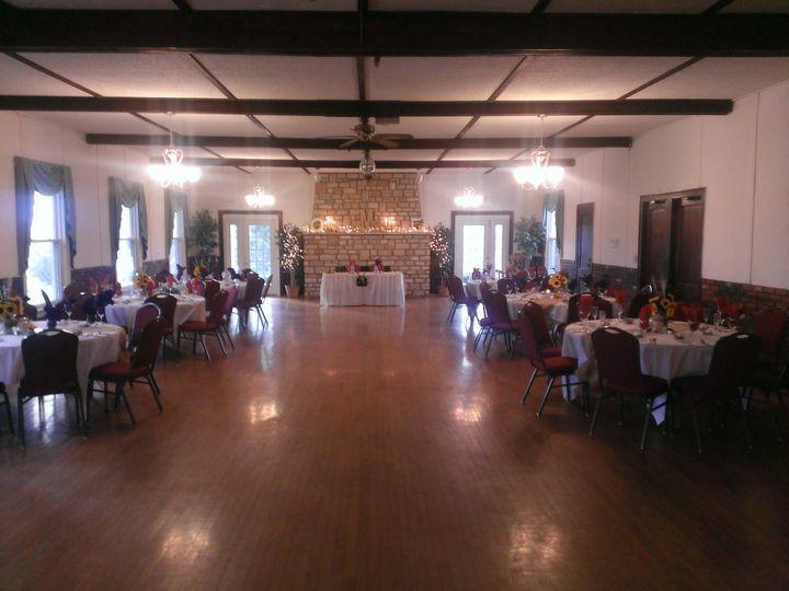 Tmx 1447113327815 Wp20141108004 Hebron wedding band