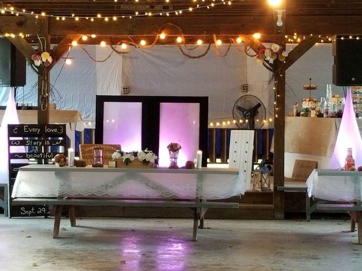 Tmx 20 Dj 51 793121 158110968189794 Hebron wedding band