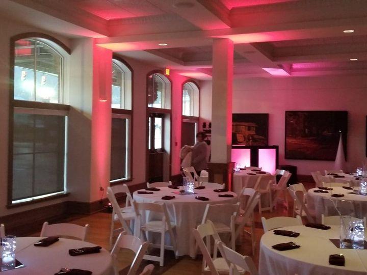Tmx 2019 12 14 Uplighting Room 51 793121 158110973369145 Hebron wedding band