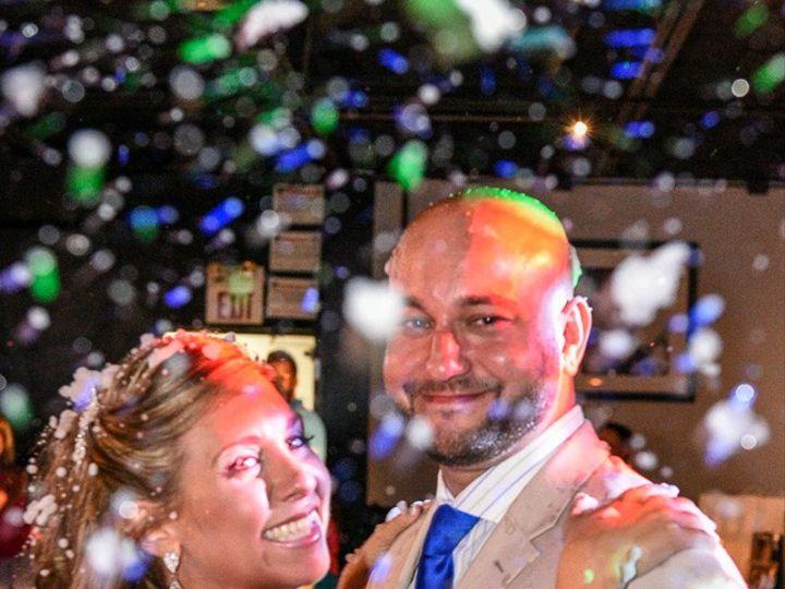 Tmx 22 Dj 51 793121 158014004793459 Hebron wedding band