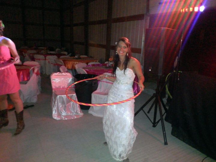 Tmx 23 Dj 51 793121 158014004896025 Hebron wedding band
