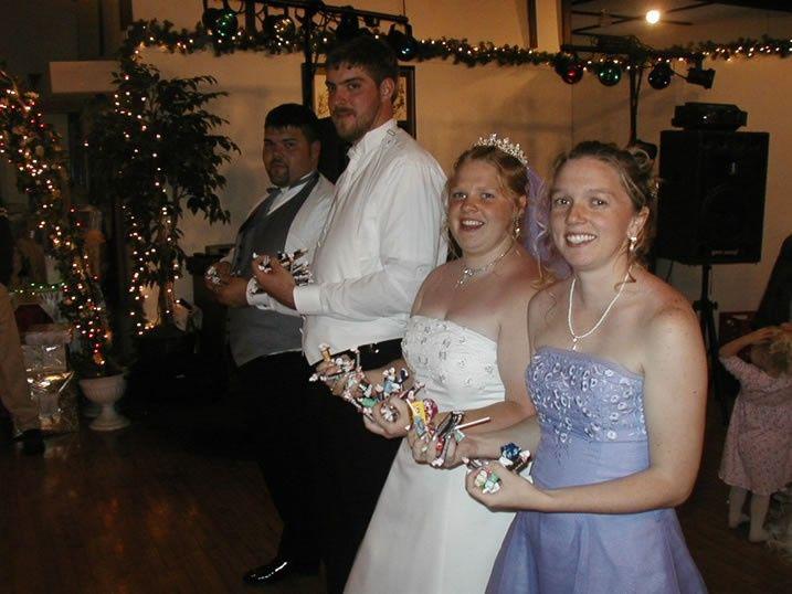 Tmx 24 5 51 793121 158014004732682 Hebron wedding band