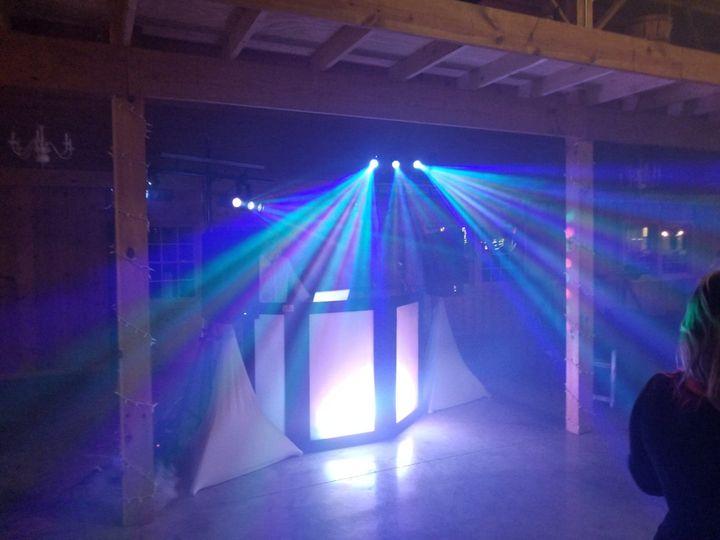 Tmx Dj Lights 51 793121 158110968185000 Hebron wedding band