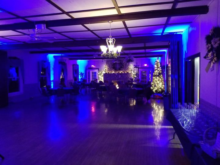 Tmx Hhcc Blue 51 793121 158110978715512 Hebron wedding band