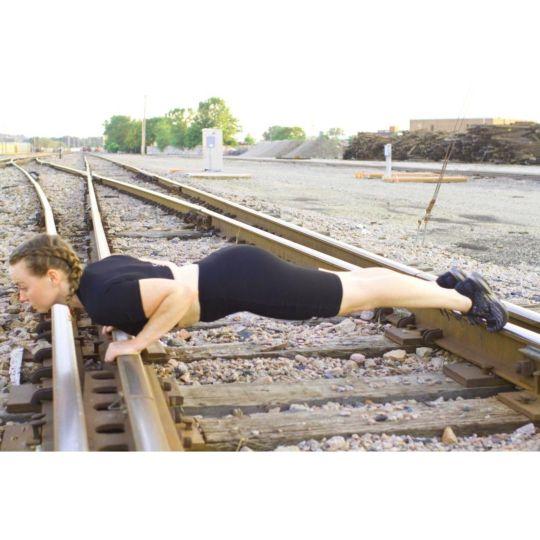 plank 51 1993121 160304618479902