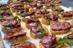 Culinary Creations image