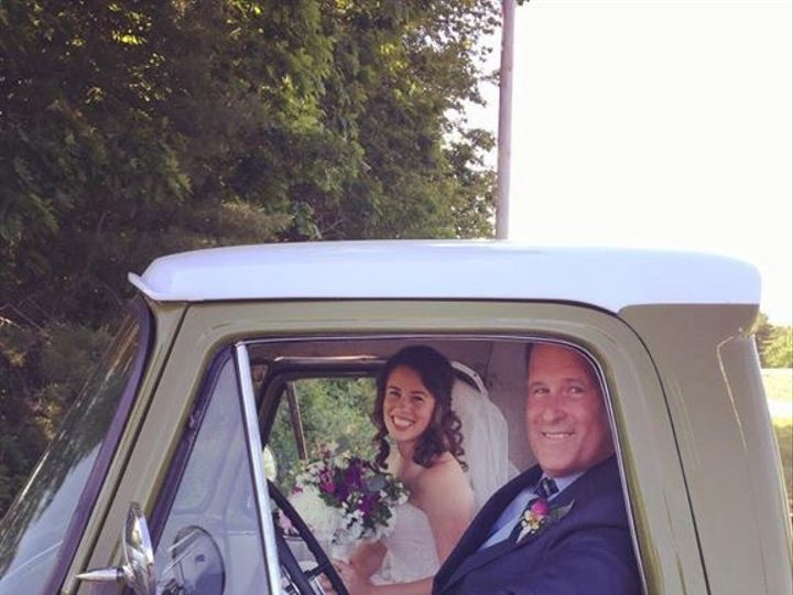 Tmx Anna N Dad 51 1044121 Mechanic Falls, ME wedding planner