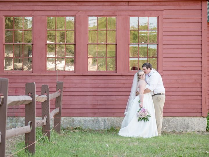 Tmx Dsc 8223 51 1044121 Mechanic Falls, ME wedding planner