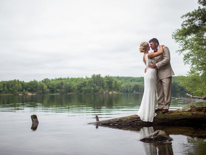 Tmx Lance Emily 172453 Wedding 51 1044121 Mechanic Falls, ME wedding planner