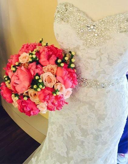 Faerber Florals, LLC