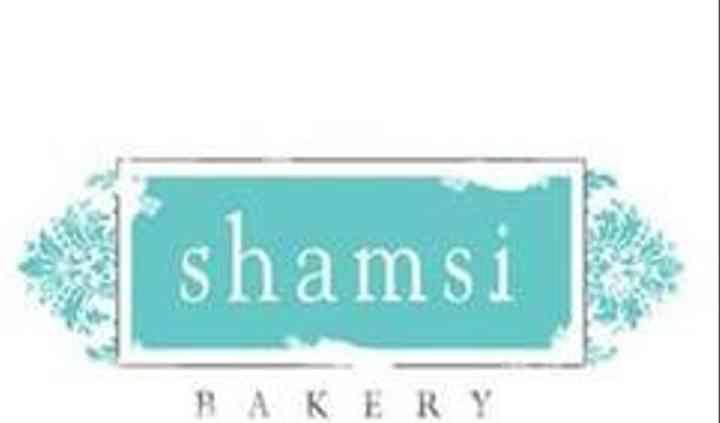 Shamsi Bakery