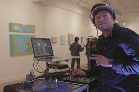 DJ LOU SOUND SYSTEM