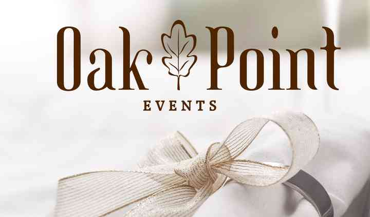 Oak Point Events