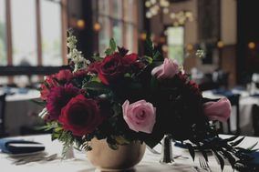 Denville Florist