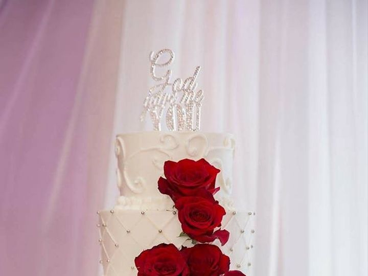 Tmx 12512366 989585151110649 8895219591385146440 N 51 545121 157906302349591 Denville, NJ wedding florist