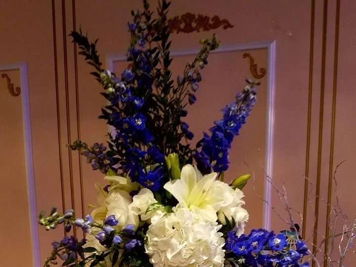 Tmx 20170219 155329 51 545121 157906991386984 Denville, NJ wedding florist