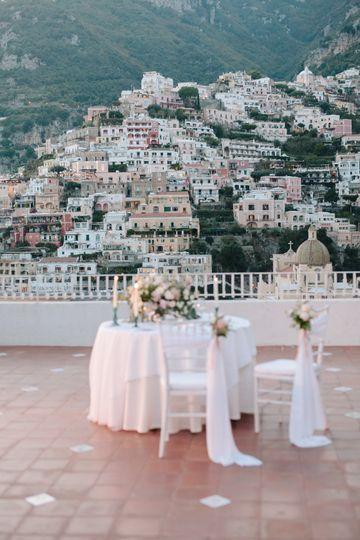 WP Amalfi coast Emma Events