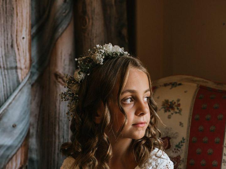 Tmx 0p1a4447 51 1975121 161008209537627 Napa, CA wedding beauty