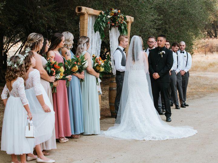 Tmx 0p1a4695 51 1975121 161008215927506 Napa, CA wedding beauty