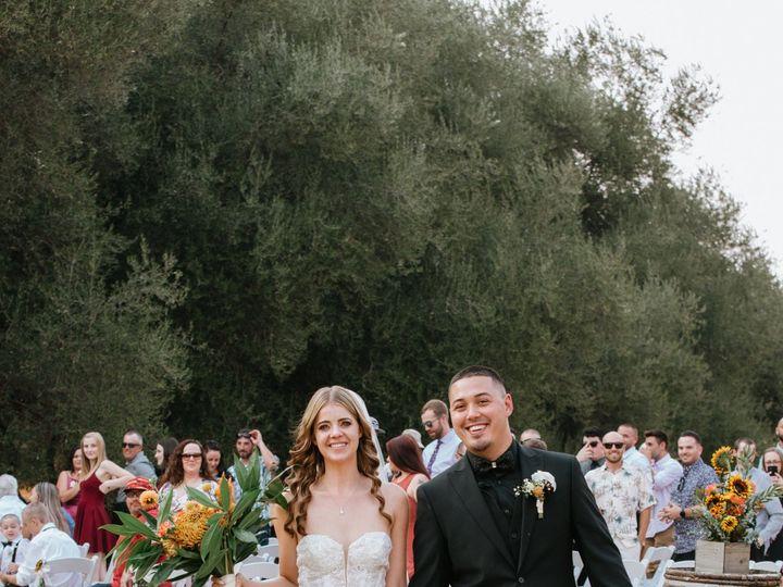 Tmx 0p1a4791 51 1975121 161008221513570 Napa, CA wedding beauty