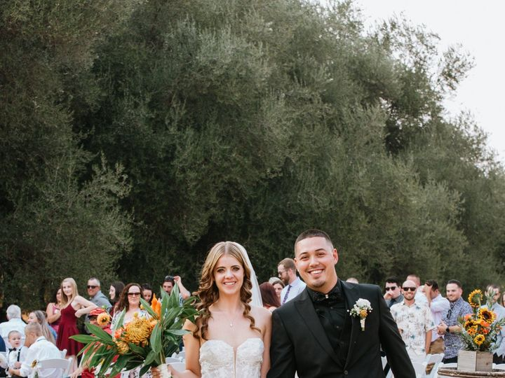 Tmx 0p1a4792 51 1975121 161008222148454 Napa, CA wedding beauty