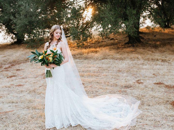 Tmx 0p1a5162 51 1975121 161008218649425 Napa, CA wedding beauty