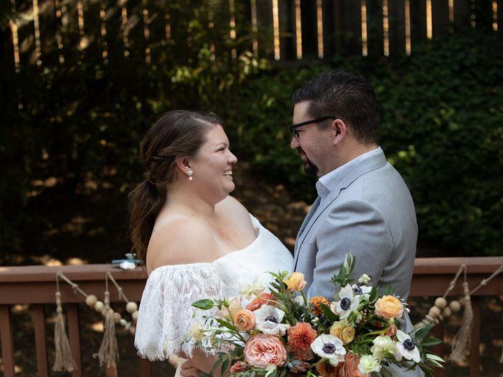 Tmx Untitled 193 51 1975121 161008247092978 Napa, CA wedding beauty