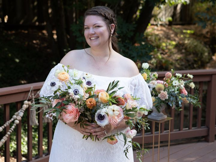 Tmx Untitled 324 51 1975121 161008245871990 Napa, CA wedding beauty