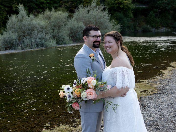 Tmx Untitled 527 51 1975121 161008247272449 Napa, CA wedding beauty