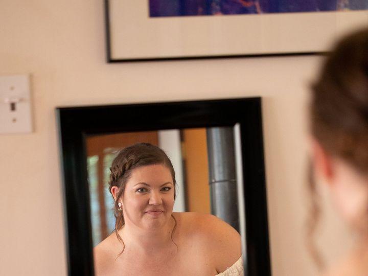 Tmx Untitled 55 51 1975121 161008247411733 Napa, CA wedding beauty