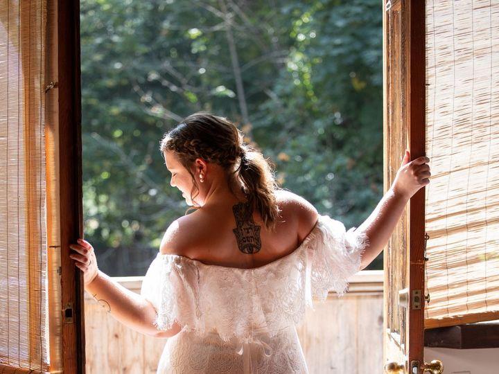 Tmx Untitled 68 51 1975121 161008247287491 Napa, CA wedding beauty