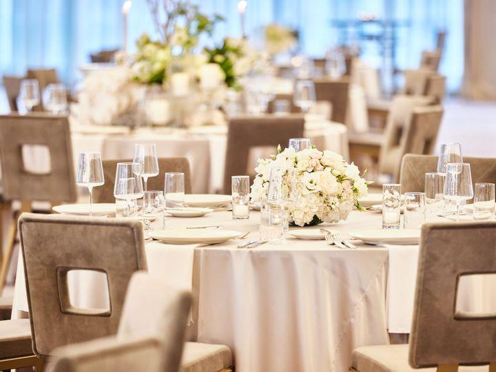 Tmx Thenatioinaleventopen1220 Gustavfoto 0303 51 1895121 160865023944817 Dallas, TX wedding venue