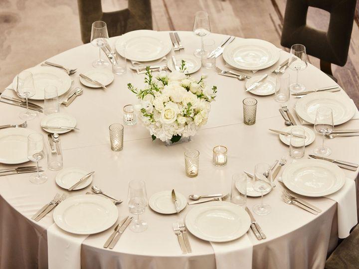 Tmx Thenatioinaleventopen1220 Gustavfoto 0490 51 1895121 160865029193677 Dallas, TX wedding venue