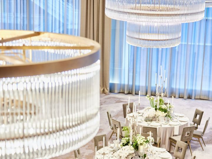 Tmx Thenatioinaleventopen1220 Gustavfoto 0554 51 1895121 160865033999231 Dallas, TX wedding venue