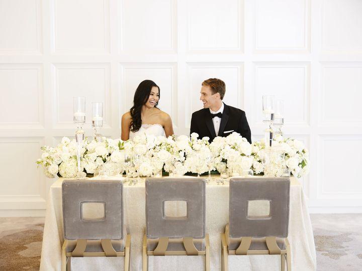 Tmx Thenationalballroom1020gustavfoto 32563 51 1895121 160865098139022 Dallas, TX wedding venue