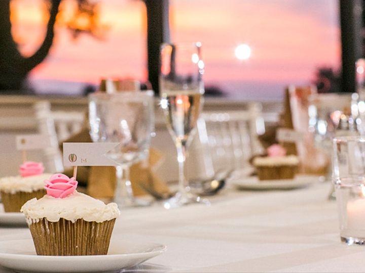 Tmx 1407688612237 Wedding Rockville, MD wedding venue