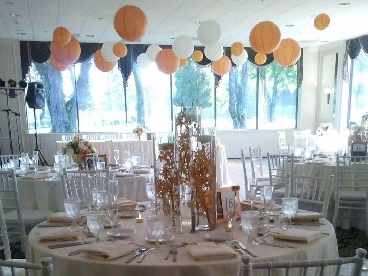 Tmx 1407688742691 Old Phone 473 Rockville, MD wedding venue