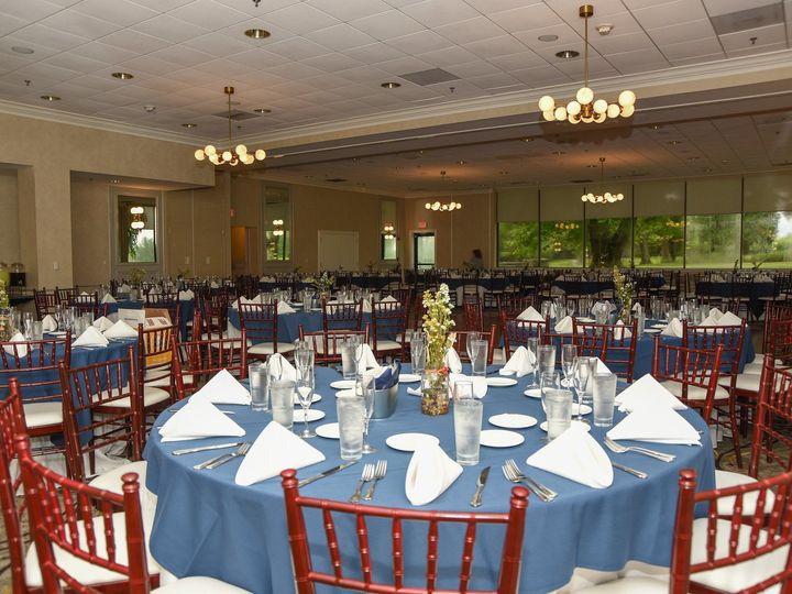 Tmx 1531145611 4f6f7ac9429db1af 1531145610 1911fdef692026ab 1531145607597 1 Ballroom2 Rockville, MD wedding venue