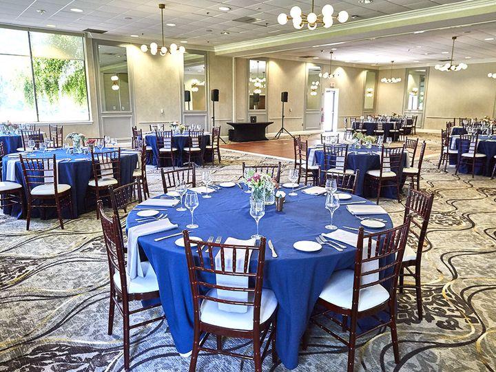 Tmx 1531512669 12cc7a1abeaebe12 1531512668 0df3355f1f3f747f 1531512664636 1 Norbeck Club Ballr Rockville, MD wedding venue