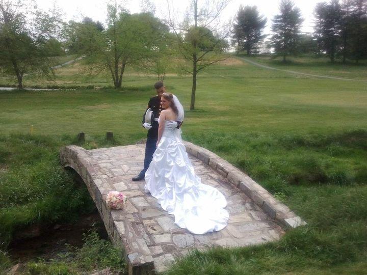 Tmx 1531512742 B36da24d86d9672a 1531512741 83724c7a8618eaa4 1531512741083 5 556207 10150812225 Rockville, MD wedding venue
