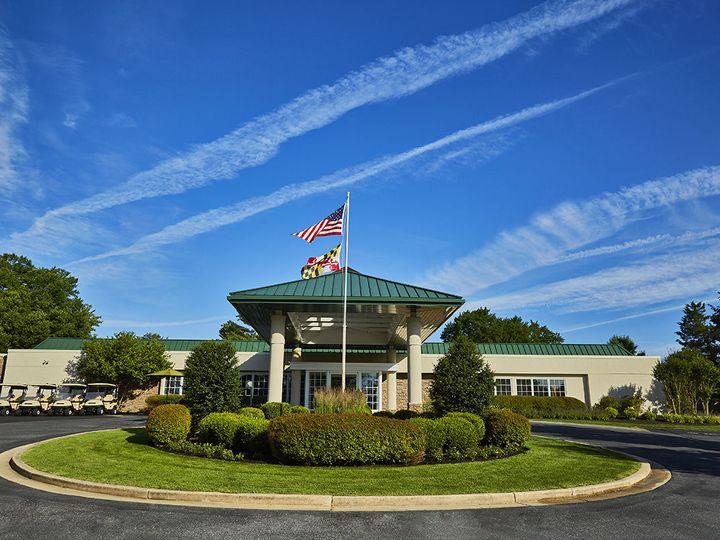 Tmx 1534949735 4c3dddc16d1d39c6 1534949734 Ba6031ac034885c0 1534949729356 1 Norbeck Club Entra Rockville, MD wedding venue