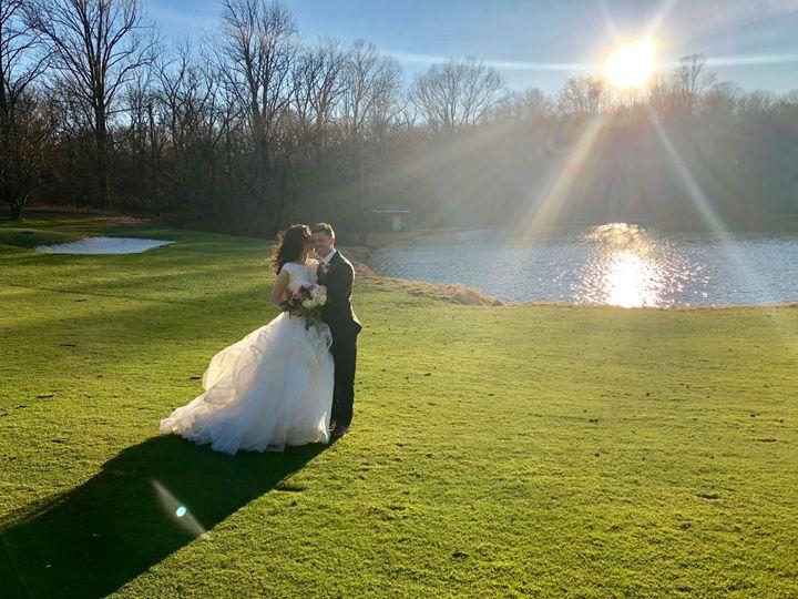 Tmx 1534949909 7a759265268f2163 1534949907 72ac9ab587b7d2dd 1534949902281 2 W5 Rockville, MD wedding venue