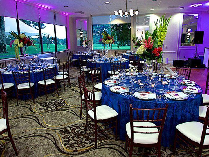 Tmx 1537898572 2a3e9ebe0391c9a6 1537898571 D6c997a53fb9acd4 1537898570889 5 James 48 Rockville, MD wedding venue